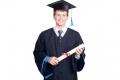 جامعة تقاضي طالباً لإنهائه الدراسة بسرعة !