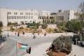بالفيديو... بيرزيت تحصد المركز الأول فلسطينياً والثاني عربياً وال65 عالمياً بمسابقة IEEE