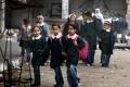 حدث في فلسطين .. زوجة أب تعذب طفلة بطريقة وحشية