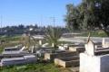 الكشف عن هوية الطفلة التي دفنت سراً في خانيونس ..لماذا قام أهلها بدفنها ؟!