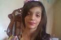 الطفلة أديان من نابلس أنقذت أختيها واحترقت !