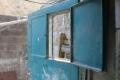 بالصور والفيديو: ليالي السطو في رام الله .. أكثر من 13 حالة سرقة في أقل ...