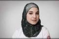 فلسطينية تدخل موسوعة 'غينيس' مرتين