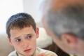 تعرف على 8 إهانات تدمر معنويات الطفل