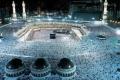 شاب يودع أصدقاءه عبر تويتر قبل وفاته في مكة'أمنيتي سجدة طويلة' على أرض الحرم فينتهي ...