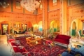 بالصور: أسعار أغرب من الخيال.. أغلى 15 غرفة فندقية بالعالم
