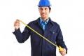 طرق غريبة لقياس الأطوال والنسب..هل كنت تعرفها من قبل ؟