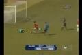 بالفيديو... تسجيل أنذل لحظة بتاريخ كرة القدم العالمية هذه الأيام