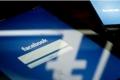 فيسبوك يتيح إجراء مكالمات عبر تطبيق جديد لأجهزة آي فون