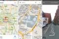غوغل: تطبيق خرائط جديد لأجهزة أي فون بعد إخفاق تطبيق أبل