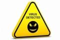 فيروس غريب في الاردن يسبب وفيات