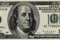 ما هو حجم المليون والمليار والتريليون دولار أمريكي بالنسبه لمتوسط حجم الإنسان؟؟