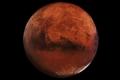 10 حقائق لا تعرفها عن المريخ