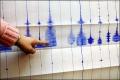 زلزال جديد بقوة 5.3 درجة يضرب أذربيجان الشرقية بعد هزة السبت