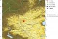 زلزال يضرب روسيا فجر اليوم