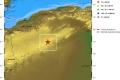 هزة ارضية بقوة4.7 تضرب شمال الجزائر