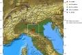 زلزال يضرب شمال ايطاليا دون وقوع اصابات أو أضرار