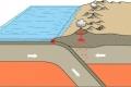 تحذيرات من نشاط زلزالي مرتقب بفلسطين متأثرا بالزلزال التركي