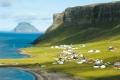 --------------- أرخبيل جزر الفارو ---------------