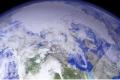 الشمس ستدخل في سبات عميق: هل نشهد عصرا جليديا جديدا؟