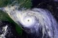 مع ازدياد عدد قتلى الأعاصير الى 50: مخاوف من تعرض الولايات المتحدة لـ 100 إعصار ...