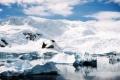 مستوى الجليد في القطب الشمالي وصل الى ادنى مستوياته منذ أكثر من 30 عاما