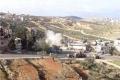 الاحتلال يغتال ناشطا من الجبهة الشعبية في رام الله