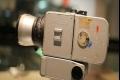 760 ألف دولار لكاميرا استخدمت على القمر