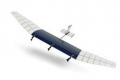 طائرات بدون طيار لفيسبوك توفر خدمات إنترنت منخفضة التكلفة