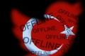 تركيا تستخدم تقنية لكشف هوية متخطي حظر تويتر ويوتيوب