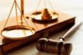 المصادقة على قرار الاتهام ضد مرتكب جريمة السموع