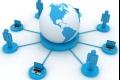 يا هل ترى: ما هو وزن الإنترنت؟