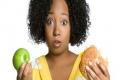 7 طرق للتحكم في الجوع عند محاولة إنقاص الوزن