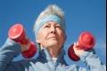 أطعمة تحمي من الشيخوخة المبكرة