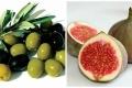 هل تعلم ماذا يحدث لجسم الإنسان إذا أكل التين والزيتون معاً ؟