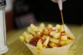 أميركا تقرر سحب دهون الـTrans fat من كافة المنتجات
