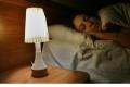 هل يمكنك التحايل على جسمك والنوم أقل؟