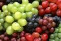 8 أسباب تجعلك تتناول العنب ببذره