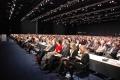 اتفاقية المناخ في باريس: عدم تحميل الدول الصناعية المسئولية الأساسية عن الانبعاثات الغازية وعدم إجبارها ...
