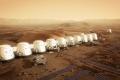"""ليس عنواناً خادعاً: البشر سيستعمرون المريخ قريباً.. وهذه تفاصيل رحلة """"الهجرة"""""""