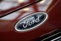 خلل يجبر فورد على استدعاء 830 ألف سيارة