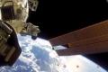 ما يشاهده الملايين على فيسبوك ليس بثا حيا من الفضاء