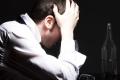 فايروس يعالج الإدمان على الكحول