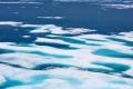 """صوت """"أزيز"""" غامض يصدر من عمق البحر بكندا.. الكائنات البحرية تهرب من المكان والجيش يسعى ..."""