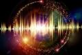 هل سمعت صوت الفضاء الخارجي من قبل؟
