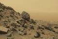 كيوريوسيتي تقدم دليلاً جديداً بأن الحياة على المريخ ازدهرت في الماضي