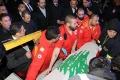 الأردن ولبنان والسعودية تحقق مع المسيئين لضحايا تركيا