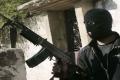 سطو مسلح في وضح النهار في مدينة نابلس وسرقة 120 ألف شيقل