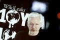 مؤسس ويكيليكس يعرض صفقة على أمريكا لتسليم نفسه
