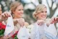 هل أثقلت تكاليف الزواج كاهلك؟ هذه البلاد تمنح العريس مهراً